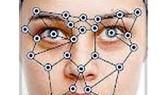ATM tích hợp công nghệ nhận diện khuôn mặt