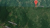 Six including three children killed in Khanh Hoa bomb explosion