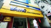 VAMC buys nearly VND21 trillion deep debts