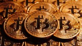 Bitcoin use might face criminal charge in Vietnam