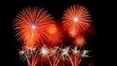 5 khinh khí cầu Hàn Quốc và dù lượn sẽ trình diễn trên bầu trời Đà Nẵng
