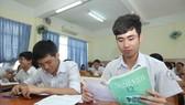 Học sinh phổ thông có thể sẽ không phải thi tốt nghiệp THPT