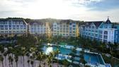 Bãi Kem và dự án tỷ USD của Sun Group tại Phú Quốc
