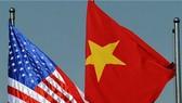 Tổng kim ngạch thương mại Việt Nam – Hoa Kỳ đạt gần 15,47 tỷ USD