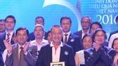 Vietjet vào trong Top các doanh nghiệp niêm yết hiệu quả nhất Việt Nam