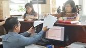 """Cục Thuế TPHCM hỗ trợ doanh nghiệp theo """"chuyên đề"""""""