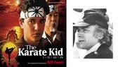 """Đạo diễn phim """"The Karate Kid"""" qua đời ở tuổi 81"""