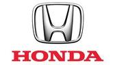 Honda chi bộn tiền giải quyết khiếu kiện lỗi túi khí