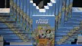 Cuốn sách mới với sự tưởng tượng, cường điệu, ngầm pha nét hài hước của đạo diễn Lê Hoàng 