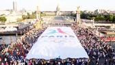 Olympic - Cơ hội quảng bá và thách thức