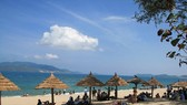 Du lịch Nha Trang mùa nào tuyệt nhất?