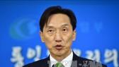 Hàn Quốc không cắt viện trợ nhân đạo cho Triều Tiên sau vụ thử tên lửa