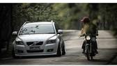 Cách người Thái Lan bảo hộ và xây dựng nên ngành công nghiệp ô tô