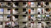 Cách Singapore giúp 80% dân số sở hữu nhà ở