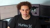 Người hùng từng chặn đứng WannaCry bị bắt vì... tấn công tin tặc