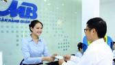 MB - Sức bật mảng tín dụng tiêu dùng