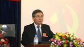 原河內市人委會副主席費太平被起訴