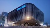 三星電子7日公佈第二季度業績,初步核實營業利潤同比大增72%,達14萬億韓元,銷售額同比增長17.8%,達60萬億韓元,均創歷史最高紀錄。(示意圖源:互聯網)