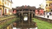 廟橋。(圖源:互聯網)