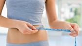 減肥能否成功還與性格有關。(示意圖源:互聯網)