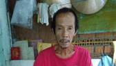 文光平多年來未能治癒膽結石病。