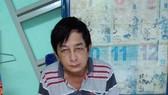 劉勳自從中風之後神經衰弱。
