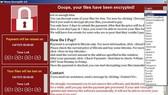 Việt Nam đã lây nhiễm mã độc tấn công toàn cầu