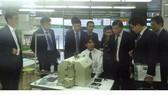 Đà Nẵng xúc tiến đầu tư tại Osaka (Nhật Bản)