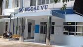 Thành ủy Đà Nẵng xem xét, thi hành kỷ luật nguyên Phó Giám đốc Sở Ngoại vụ Mai Đăng Hiếu