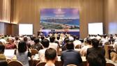 Hội nghị Đầu tư Du lịch Đà Nẵng nhằm quảng bá tiềm năng, lợi thế, kêu gọi đầu tư vào TP Đà Nẵng