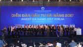 Diễn đàn đầu tư Đà Nẵng
