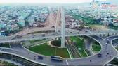Quảng bá hình ảnh TP Đà Nẵng trong Tuần lễ cấp cao APEC 2017