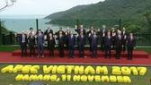 Tuần lễ cấp cao APEC 2017: Dấu ấn đối ngoại và thời cơ mới