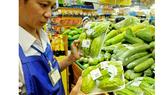 Xóa bỏ tình trạng tự phong thực phẩm hữu cơ
