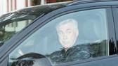 Liệu HLV Carlo Ancelotti có quay trở lại Pháp để dẫn dắt Lyon? Ảnh: Getty Images
