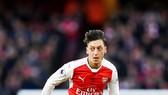 Oezil đang là mục tiêu của Arsenal. Ảnh: Getty Images