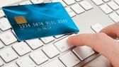 Thanh toán tiền điện qua internet là một trong những cách thanh toán hiệu quả