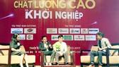 Hỗ trợ doanh nghiệp tiêu thụ hàng Việt