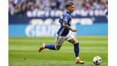 Max Meyer có thể rời Schalke vào bất kỳ lúc nào .
