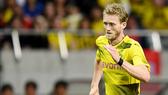 FC Rielasingen-Arlen - Dortmund (20 giờ 30 ngày 12-8): Không xem thường đối thủ