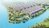 Lý giải sức hút của dự án Park Riverside Premium