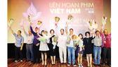 Liên hoan phim Việt Nam lần thứ 19