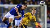 Leicester City (13) - Brighton (17): Tìm kiếm 3 điểm
