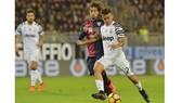 Juventus - Cagliari: Allegri phải từ bỏ thói quen xấu
