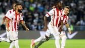 Rijeka - Olympiacos: Cẩn thận với chủ nhà