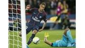 Paris Saint-Germain – Toulouse 6-2: Vũ điệu của Neymar