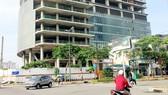 Bán cao ốc để thu hồi nợ: Quyền lợi người mua căn hộ được bảo đảm?