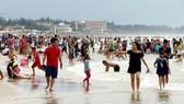 Kinh doanh du lịch ở Bà Rịa - Vũng Tàu: Có dấu hiệu trốn thuế