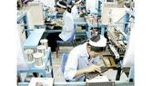 Ngành sản xuất linh kiện điện tử trong nước đang thu hút nhiều doanh nghiệp tìm hiểu cơ hội đầu tư