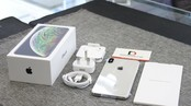 Chiếc iPhone mới nhất của Apple đã có mặt ở Việt Nam